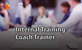 Internal Training Coach Trainer