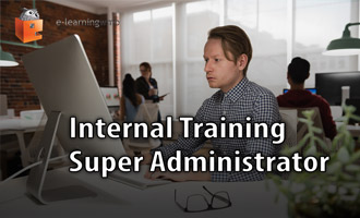 Internal Training Super Admin